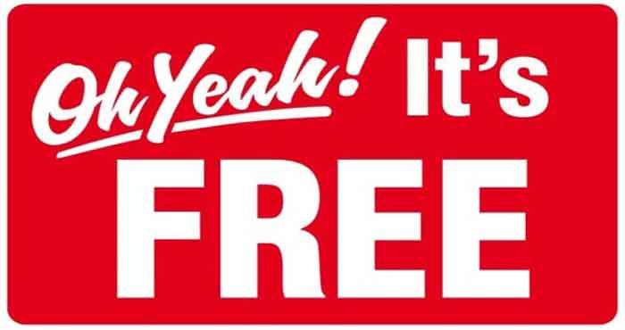 free blog traffic
