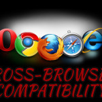 Cross-browser Compatibility Check on Blog Design