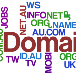 How to Point Domain Name to Blog
