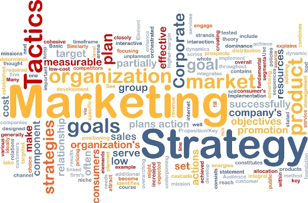 How to Become Marketing Guru