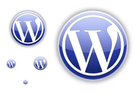 How To Stop or Disable Automatic WordPress Update