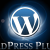 How to Install WordPress Plugin Like a Pro