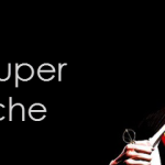 How to Install and Configure WP Super Cache