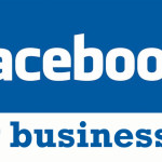 Is Facebook Business Page Still a Free Marketing Tool?