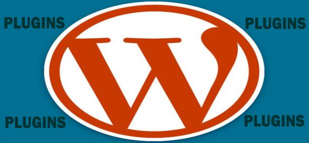 My 15 Best WordPress Plugins Absolutely Free