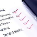 SEO Checklist: My 15 Most Striking Strategies