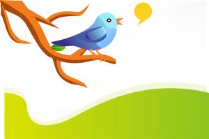 tweet for customer service