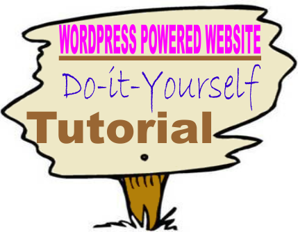 Blog Setup: A Do-it-Yourself Guide
