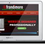 website worksheet
