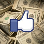 How to Convert Facebook Fans to Paying Customer