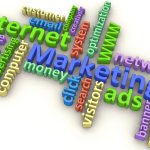 Online Marketing: Get Top Notch Insight And Stop The Rat Race