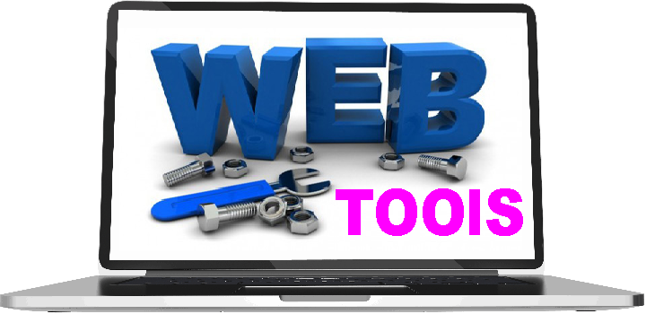 Free Web Tools for Great blogging Experience