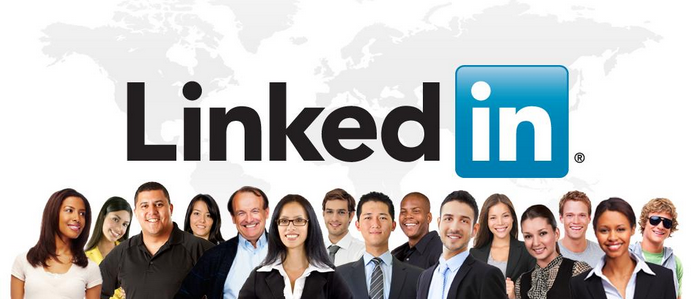 How to Optimize Your LinkedIn Profile For Maximum Visibility