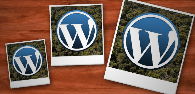 How To Add Multiple Featured Images On WordPress Blog