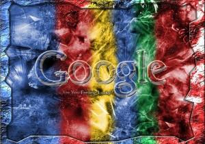 Google advance search