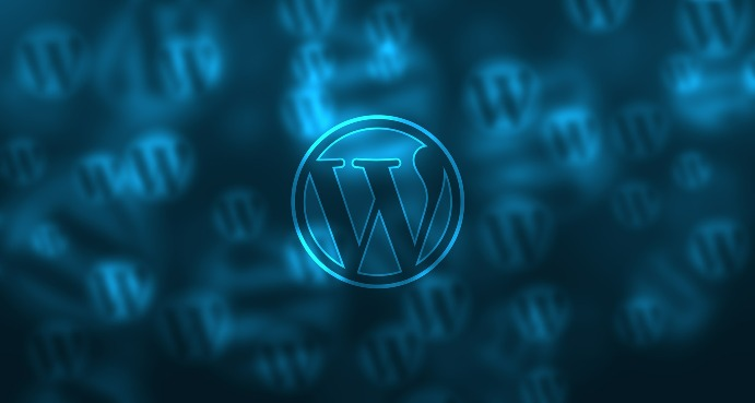 The Best Way to Move Your Blog from WordPress.com to WordPress.org