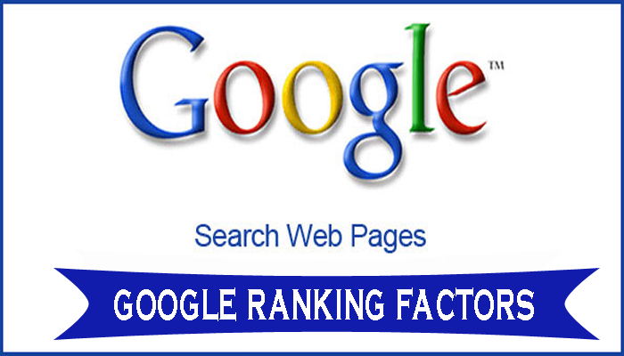 The Ultimate Guide to Google Ranking Factors for Website Owners