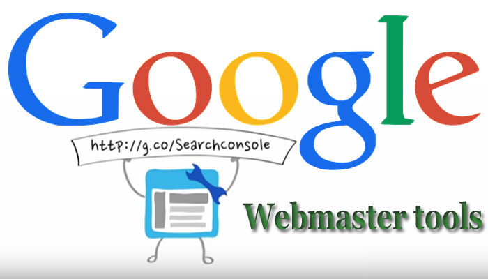 How to Add your Website to Google Webmaster Tools