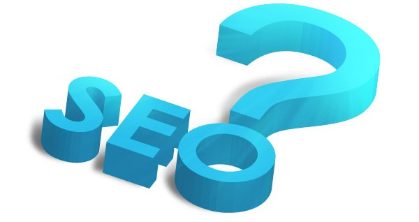 Why SEO is Better than other Forms of Marketing