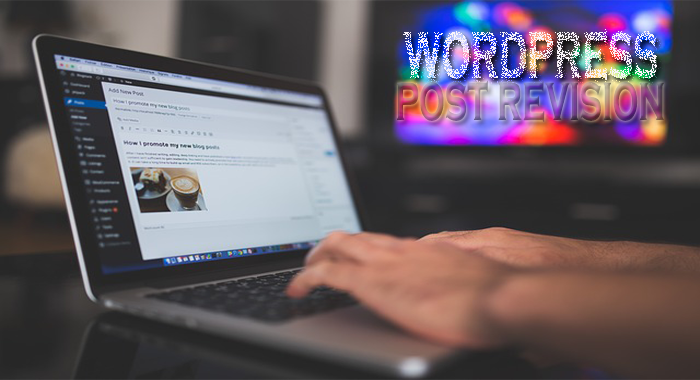 Limit or Disable WordPress Post Revisions to Ease your Database