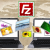 How to Setup Filezilla FTP Server to Manage your Website