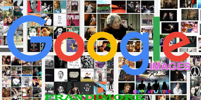 10 Tips for Getting the Most out of Google Image Search