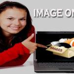 images on wp feed