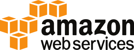 How to Setup Amazon SES on WordPress for Effective email Delivery at amazing Low Cost